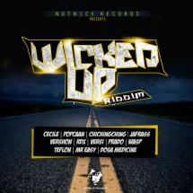 Wicked Up Riddim