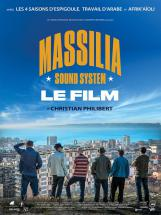 Massilia Sound System Le Film : sortie nationale