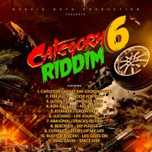 Category 6 Riddim