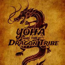 Focus : Yoha & the Dragon Tribe