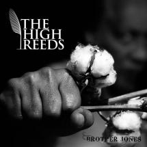 The High Reeds :