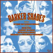Darker Shades Riddim chez Ranch Entertainment