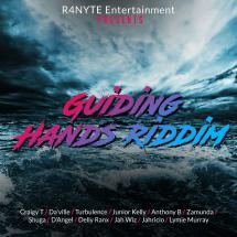 Guiding Hands Riddim