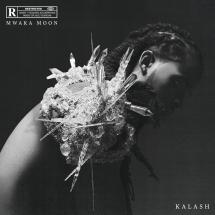 Kalash : nouvel album