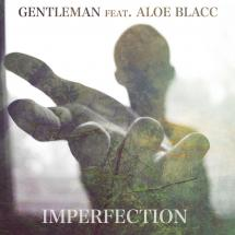 Gentleman & Aloe Blacc :