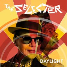 The Selecter :