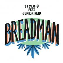 Junior Reid & Stylo G :
