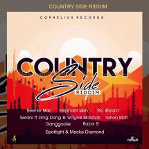 Country Side Riddim