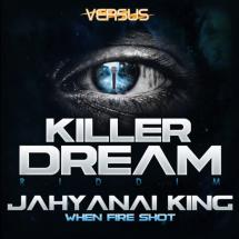 Killer Dream Riddim