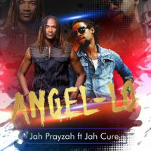 Jah Cure & Jah Prayzah :