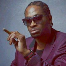 Bounty Killer en concert à Paris le 7 mai !