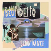 Blundetto : nouvel album