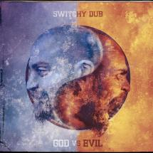 Switchy Dub : un album chez Culture Dub Records