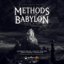 Methods of Babylon Riddim