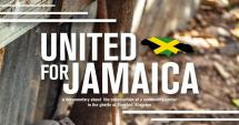 Docu United For Jamaica enfin disponible