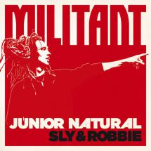 Junior Natural :
