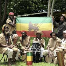 Sankofa : Repatriation is a Must
