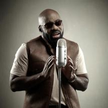 Richie Stephens :