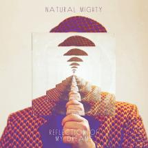 Natural Mighty : l