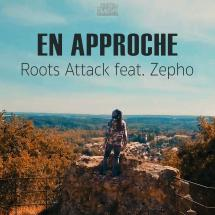 Roots Attack & Zepho :