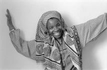 The Best Of Rita Marley
