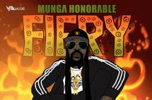 Munga Honorable :