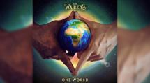 The Wailers nouvel album One World