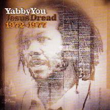 Disparition de Yabby You, RIP