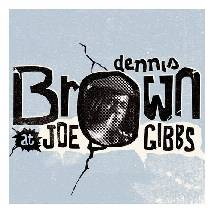 Bestof 4cds pour Dennis Brown