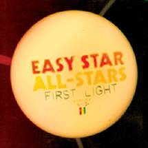 Easy Star All-Stars First Light