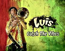 Catch the vibes - mixtape gratuite