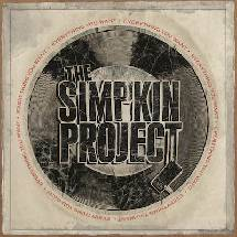 Focus: Simpkin Project