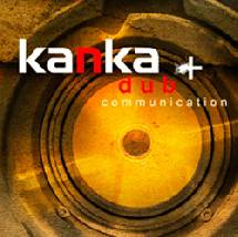 Kanka : Dub Communication Tour