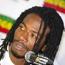 Gyptian: une dispute qui tourne mal