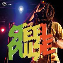 Steel Pulse reviendra à Paris en octobre