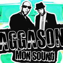 Raggasonic : un EP de remixes