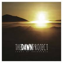 Focus : The Dawn Project