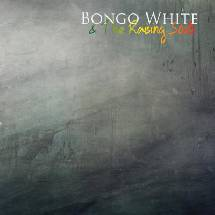 Focus: Bongo White & The Raising Souls