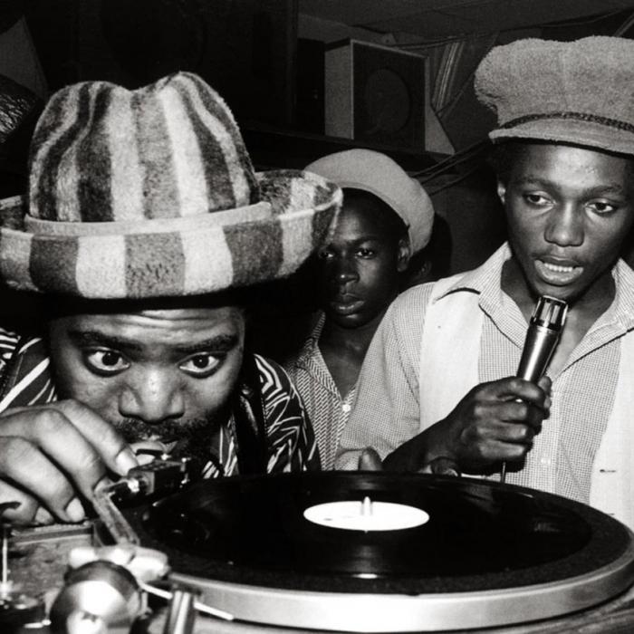 Le reggae jamaïcain au patrimoine culturel de l'Humanité de l'Unesco